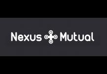 CryptoMode Nexus Mutual
