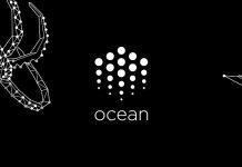 CryptoMode Ocean Protocol