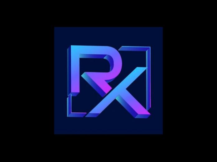 CryptoMode RiveX Interoperability