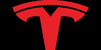 CryptoMode Tesla Ransomware
