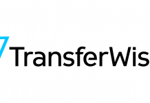 CryptoMode TransferWise Cryptocurrency