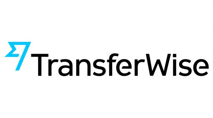 CryptoMode TransferWise Cryptocurrency