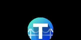 CryptoMode tBridge Interoperability