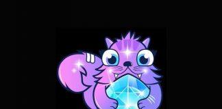 CryptoMode KittieFIGHT
