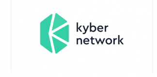 CryptoMode Kyber Network