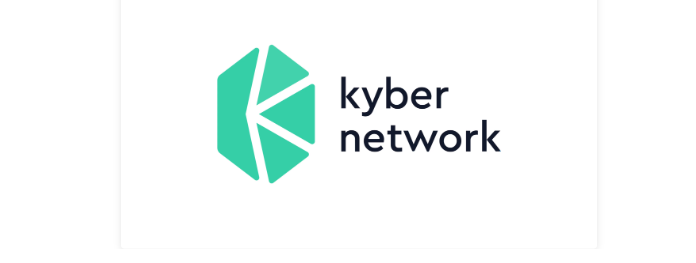 CryptoMode Kyber Network