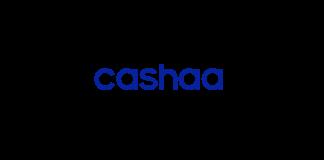 CryptoMode Cashaa