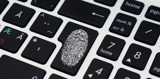 CryptoMode Browser Fingerprinting