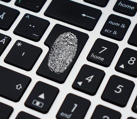 CryptoMode Browser Fingerprinting