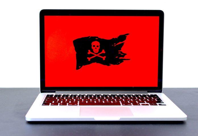 CryptoMode KryptoCibule Malware