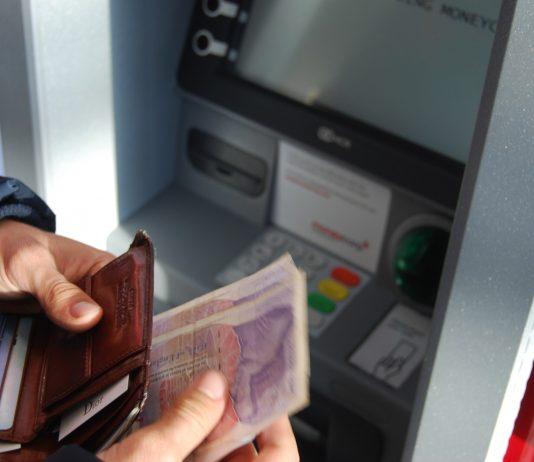 CryptoMode FCA UK Banks