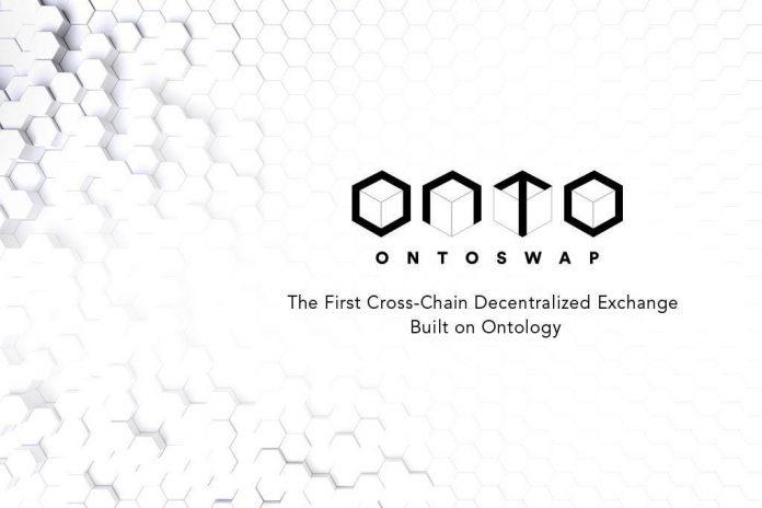 CryptoMode ONTOSWAP Ontology
