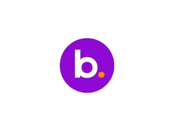 CryptoMode Bitbns BNSD DeFi