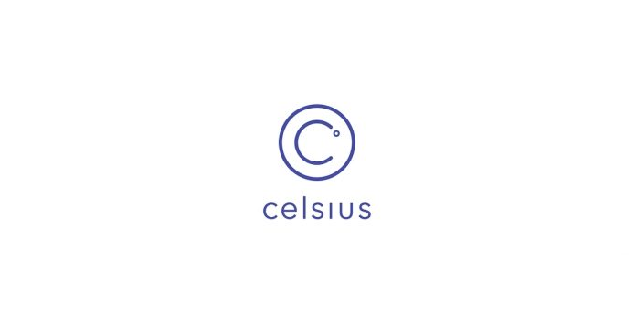 CryptoMode Celsius Network