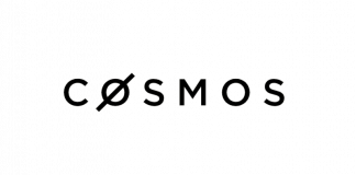 CryptoMode Cosmos