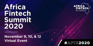 CryptoMode Jack Dorsey Africa Fitnech Summit