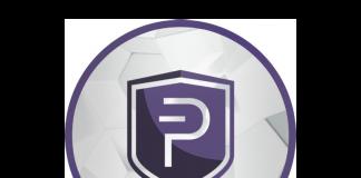 CryptoMode PIVX Planet TV