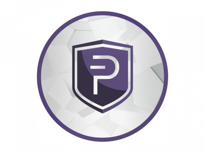CryptoMode PIVX Planet TV