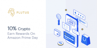 CryptoMode Plutus
