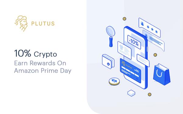 CryptoMode Plutus