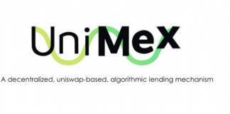 CryptoMode UniMex