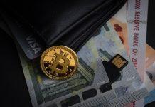 CryptoMode Bitcoin Exchange Deposits Sovryn