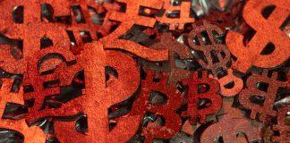 CryptoMode Negative Interest Rates UK