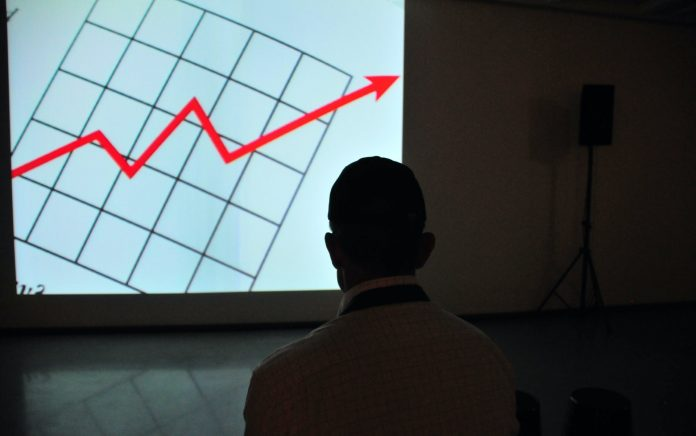 CryptoMode Jointer making Money Assets To Watch Binance