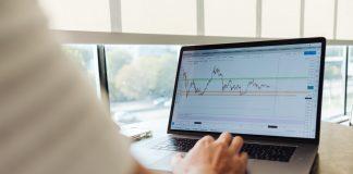 CryptoMode FCTC Trading MX Token Delta Exchange