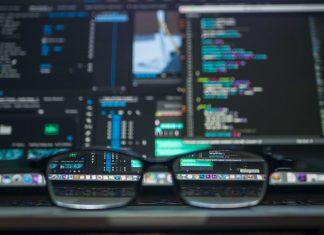 CryptoMode Programming Languages Blockchain C Crypto Freelance