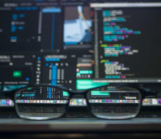 CryptoMode Programming Languages Blockchain C