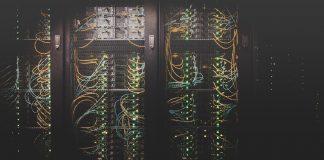 CryptoMode Trickbot Botnet