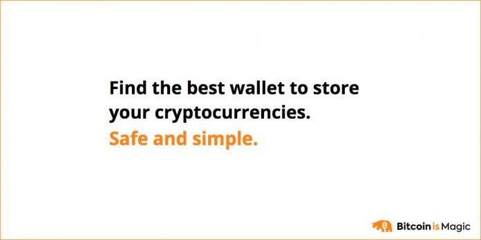 CryptoMode BitcoinisMagic Review