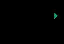 CryptoMode Waves Enterprise