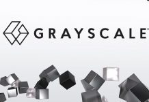CryptoMode Grayscale