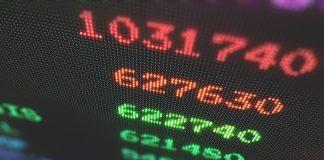 CryptoMode Bitcoin vs Stocks Trading FTX