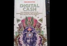 CryptoMode Finn Brunton Digital Cash