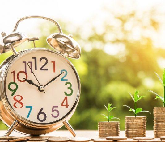 CryptoMode Defi Watchlist Profits Traders Cross-Chain