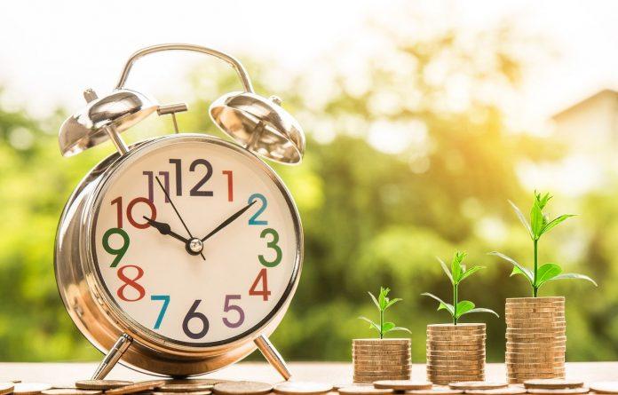 CryptoMode Defi Watchlist Profits Traders