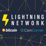 CryptoMode CoinCorner Bitcoin Lightning Network