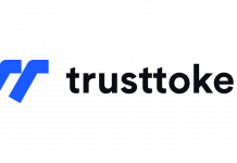 CryptoMode TrustToken