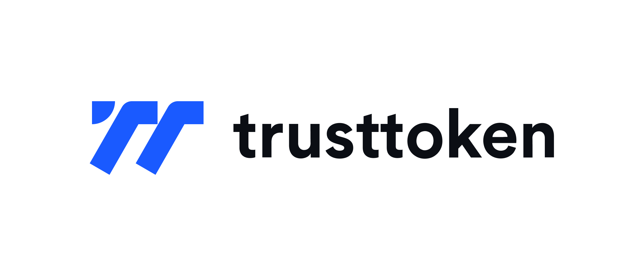 TrustToken partners with Secret Network, paving the way for private stablecoins • CryptoMode