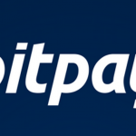 CryptoMode BitPay