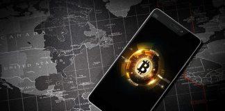 CryptoMode Bitcoin Slot Games