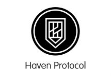 CryptoMode Haven Protocol