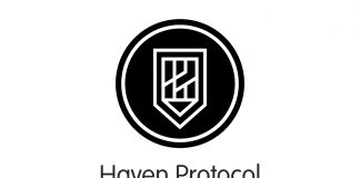 CryptoMode Haven Protocol
