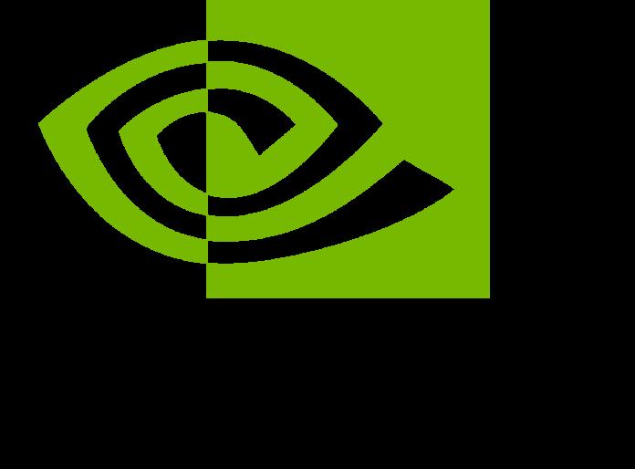 CryptoMode NVIDIA Ethereum Mining
