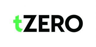 CryptoMode tZERO