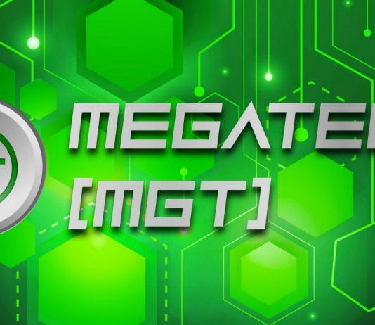 CryptoMode MGT Solar