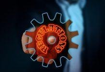 CryptoMode RegTech